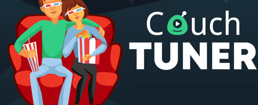 All you need to know about couchtuner and it's best 20 alternative websites